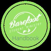Handbook(1)