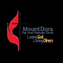Church logo_square_tb