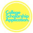 CollegeScholarshipApplication.