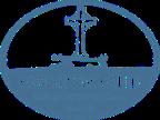 warren willis logo