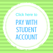 student account payment